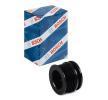 OEM Ремъчна шайба, генератор F 00M 992 712 от BOSCH