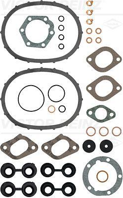 REINZ  01-22561-02 Kit completo guarnizioni, Motore