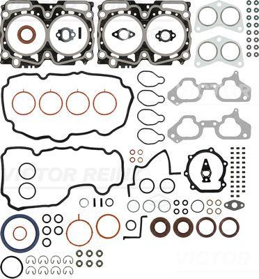 REINZ  01-53910-04 Dichtungsvollsatz, Motor