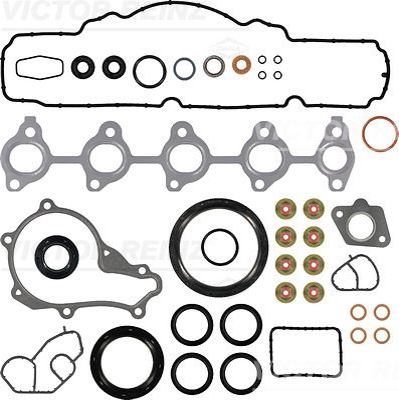 REINZ  01-35542-02 Dichtungsvollsatz, Motor