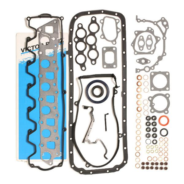 Motor-Dichtungssatz 01-52745-01 REINZ 01-52745-01 in Original Qualität