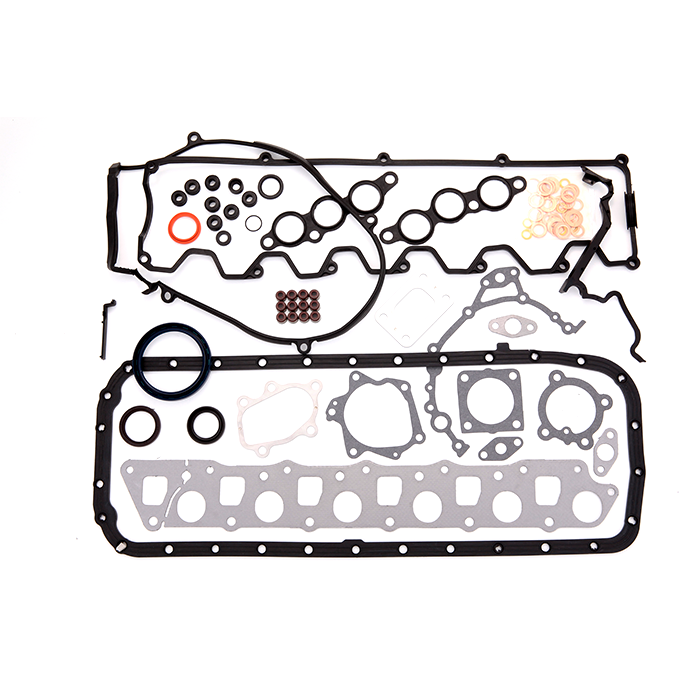Motordichtsatz REINZ 01-52745-01 Bewertung