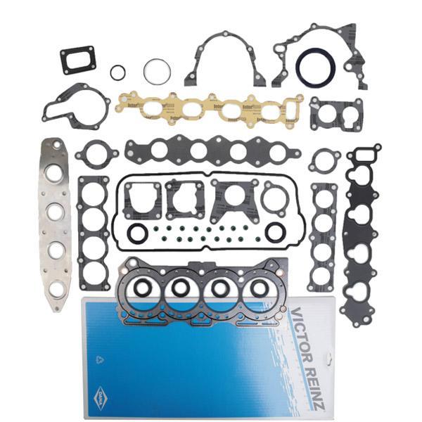 REINZ  01-53010-01 Dichtungsvollsatz, Motor