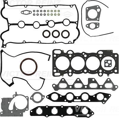 REINZ  01-53385-01 Dichtungsvollsatz, Motor