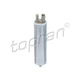 Fuel Pump Article № 501 910 £ 140,00