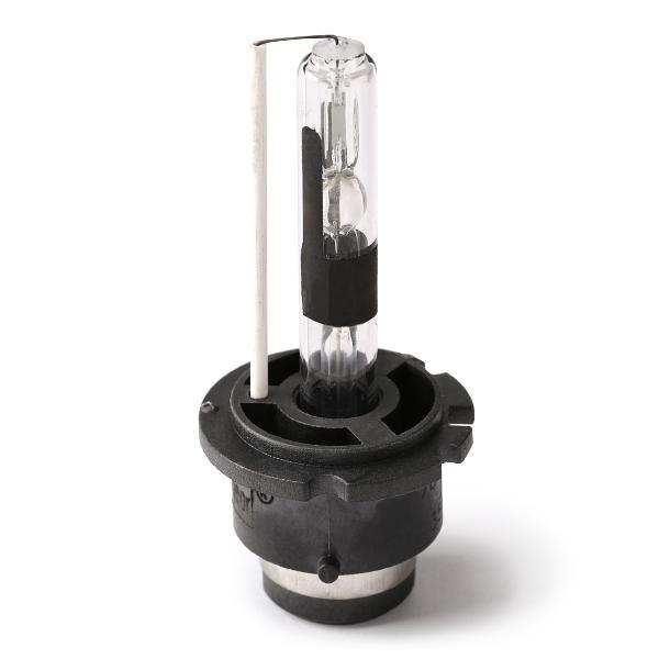Glühlampe, Hauptscheinwerfer MAXGEAR 78-0112 Bewertung
