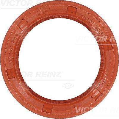 REINZ  81-53409-00 Wellendichtring, Kurbelwelle Innendurchmesser: 35mm, Ø: 48mm