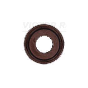 tömítőgyűrű, szelepszár 70-53547-10