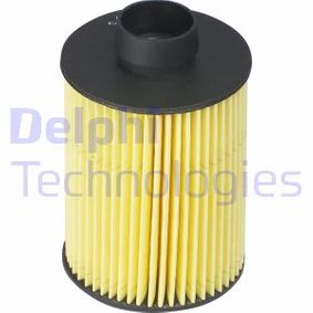 Kraftstofffilter mit OEM-Nummer 15411-84E60