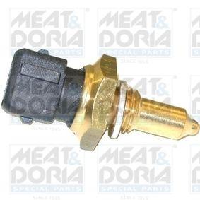 Sensor, Öltemperatur 82129 3 Limousine (E46) 320d 2.0 Bj 2003
