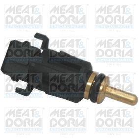 Sensor, Kühlmitteltemperatur 82189 X5 (E53) 3.0 d Bj 2006