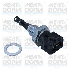 Sensor, Ansauglufttemperatur 82203 3 Touring (E46) 320d 2.0 Bj 2005