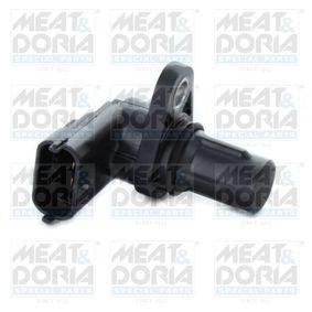 Sensor, camshaft position 87390 PANDA (169) 1.2 MY 2004
