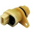 MEAT & DORIA Sensor, Geschwindigkeit / Drehzahl 87568