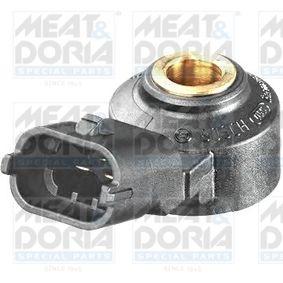 Knock Sensor 87412 PUNTO (188) 1.2 16V 80 MY 2004