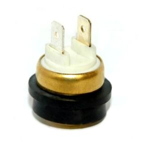 Термошалтер, вентилатор на радиатора 82634 800 (XS) 2.0 I/SI Г.П. 1995