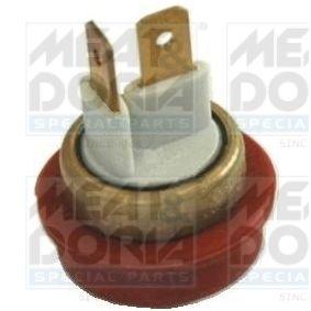 Термошалтер, вентилатор на радиатора 82645 800 (XS) 2.0 I/SI Г.П. 1997