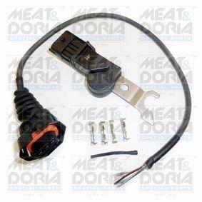 Sensor, Nockenwellenposition Art. Nr. 87419 120,00€