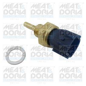 Sensore, Temperatura refrigerante N° d'articolo 82014 140,00€