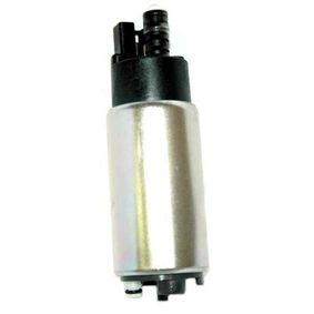 Pompa carburante 77346 MUSA (350) 1.4 ac 2012