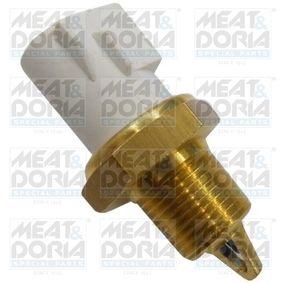 Sensor, Ansauglufttemperatur 82067 MONDEO 3 Kombi (BWY) 2.0 TDCi Bj 2005