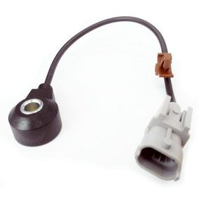 2010 KIA Ceed ED 1.6 Knock Sensor 87783