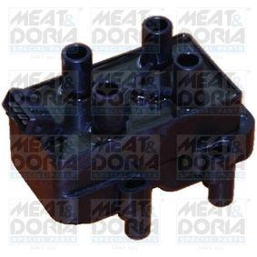 Запалителна бобина 10388 800 (XS) 2.0 I/SI Г.П. 1999