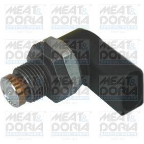 Sensor, Kraftstoffdruck 9209 3 Touring (E91) 320d 2.0 Bj 2004