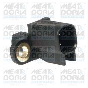Sensor, Raddrehzahl Art. Nr. 90105 120,00€