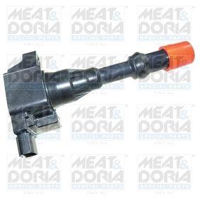 Запалителна бобина 10580 Jazz 2 (GD_, GE3, GE2) 1.2 i-DSI (GD5, GE2) Г.П. 2002