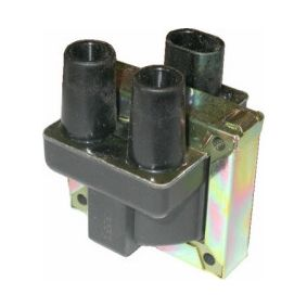 Ignition Coil 10302 PANDA (169) 1.2 MY 2012