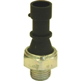 Sensor de Presión de Aceite DAEWOO LANOS (KLAT) 1.5 de Año 05.1997 86 CV: Interruptor de control de la presión de aceite (72015) para de MEAT & DORIA