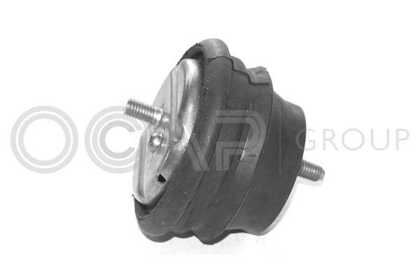 OCAP  1225121 Lagerung, Motor