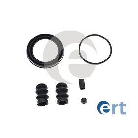ERT  400693 Reparatursatz, Bremssattel Ø: 54mm