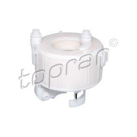 Bellow, steering Inner Diameter 2: 13,5mm, Inner Diameter 2: 47mm with OEM Number 0K30B 32125