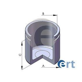 Бутало, спирачен апарат 150592-C 25 Хечбек (RF) 2.0 iDT Г.П. 2000