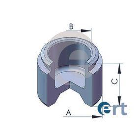 ERT  150223-C Бутало, спирачен апарат Ø: 38мм, височина: 30мм, ATE