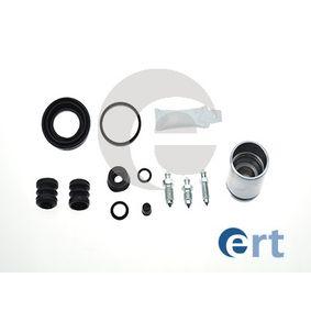 ERT  401845 Reparatursatz, Bremssattel Ø: 38mm