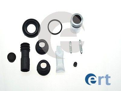 ERT Reparatursatz, Bremssattel 401350