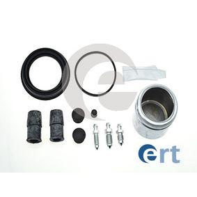 ERT Reparatursatz, Bremssattel 401648 mit OEM-Nummer 34116763023