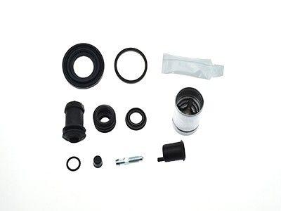 ERT Reparatursatz, Bremssattel 401377
