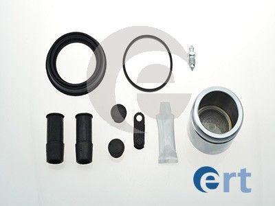 ERT Reparatursatz, Bremssattel 401649