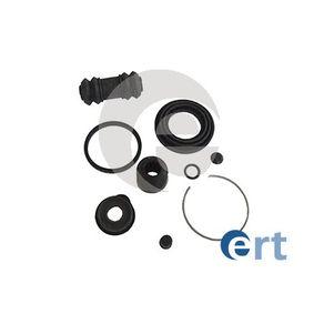Reparatursatz, Bremssattel Ø: 43mm mit OEM-Nummer 0447917040
