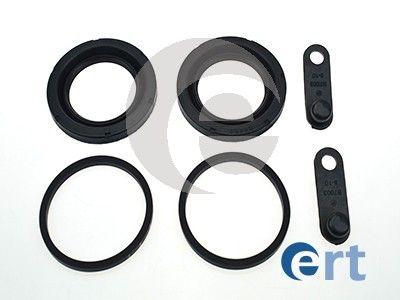 ERT  401831 Reparatursatz, Bremssattel Ø: 44mm