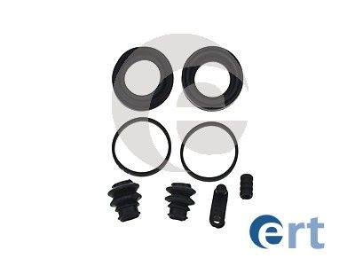 ERT  401703 Reparatursatz, Bremssattel Ø: 46mm
