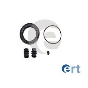 ERT  401823 Reparatursatz, Bremssattel Ø: 60mm