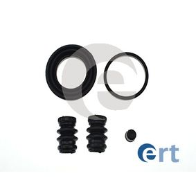 ERT  401126 Reparatursatz, Bremssattel Ø: 38mm