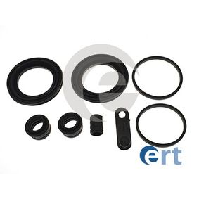 ERT  401677 Reparatursatz, Bremssattel Ø: 35mm