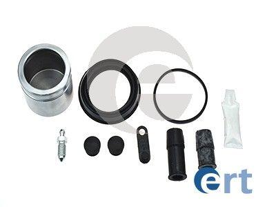 ERT  401650 Reparatursatz, Bremssattel Ø: 60mm