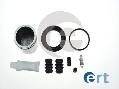 ERT  401422 Reparatursatz, Bremssattel Ø: 48mm